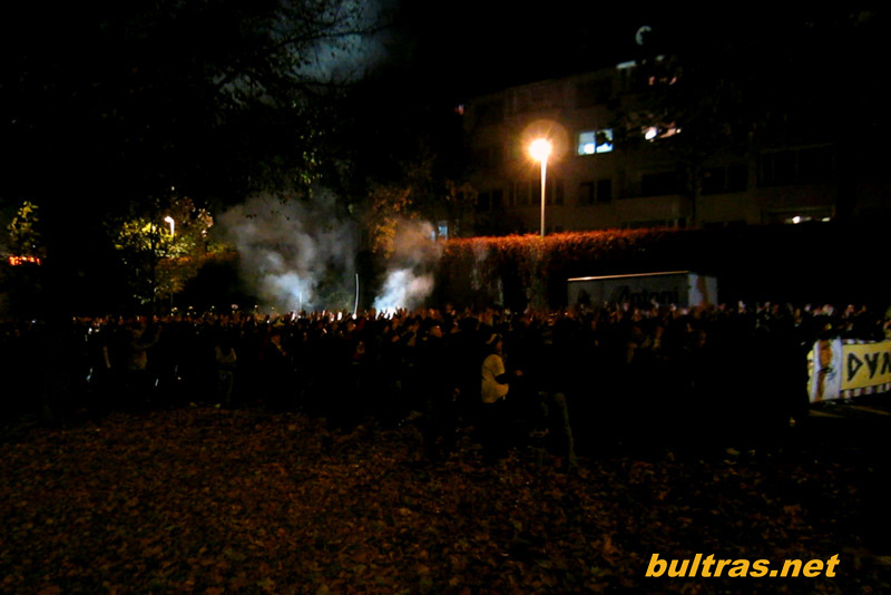Dynamo Dresden - Pagina 3 013a