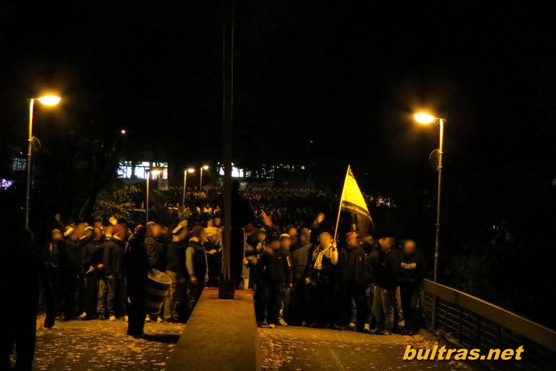 Dynamo Dresden - Pagina 3 015a