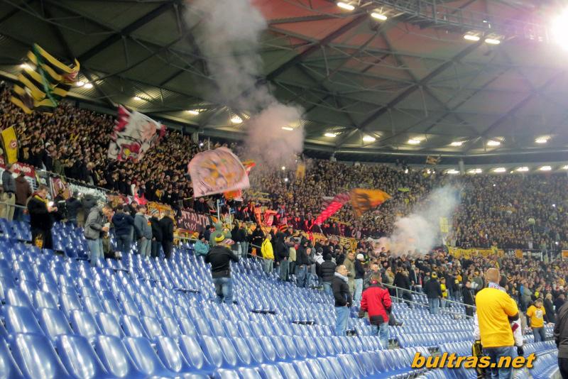 Dynamo Dresden - Pagina 3 034a