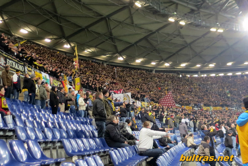 Dynamo Dresden - Pagina 3 050a