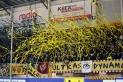 SC Paderborn vs. Dynamo Dresden