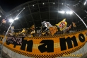 Dynamo Dresden vs. VfR Aalen