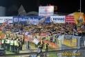 Jahn Regensburg vs. Dynamo Dresden