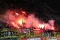 1. FC Kaiserslautern vs. Dynamo Dresden