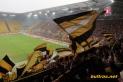 Dynamo Dresden vs. SV Sandhausen
