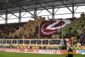 FC Ingolstadt vs. Dynamo Dresden