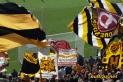 Dynamo Dresden vs. Hertha BSC
