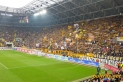 Dynamo Dresden vs. FC St. Pauli