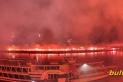60 Jahre Dynamo: Geburtstagsfeuerwerk