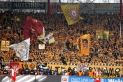 Union Berlin vs. Dynamo Dresden