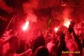 60 Jahre Dynamo: Geburtstagsfeier