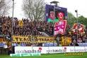 FSV Frankfurt vs. Dynamo Dresden