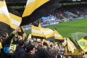 VfR Aalen vs. Dynamo Dresden