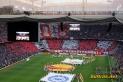 Benfica Lissabon vs. FC Chelsea