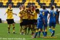 A-Jugend: Dynamo vs. Braunschweig