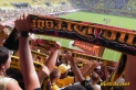 Dynamo Dresden vs. Ajax Amsterdam