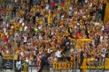 FDGB-Pokal: Dynamo Dresden vs. Hull City