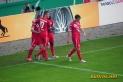 1. FC Magdeburg vs. Energie Cottbus
