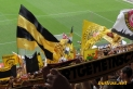 Dynamo Dresden vs. FSV Frankfurt