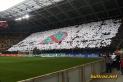 Dynamo Dresden vs. SC Paderborn
