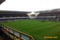 FC Millwall vs. Queens Park Rangers
