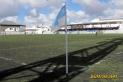 UD Lanzarote vs. CD Vera