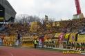 Karlsruher SC vs. Dynamo Dresden
