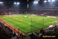 1. FC Köln vs. Dynamo Dresden