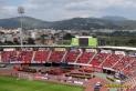 RCD Mallorca vs. Deportivo La Coruña