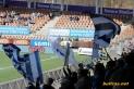 HJK Helsinki vs. TPS Turku