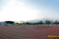 img_5048-panorama