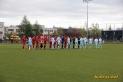 Skonto Riga vs. FC Jūrmala