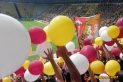 Dynamo Dresden vs. VfB Stuttgart II
