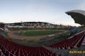img_4230-panorama2