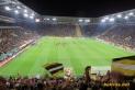 Dynamo Dresden vs. FC Schalke 04