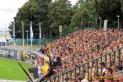 Rot-Weiß Erfurt vs. Dynamo Dresden