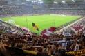 Borussia M.-Gladbach vs. FK Sarajevo
