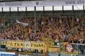 Wehen Wiesbaden vs. Dynamo Dresden