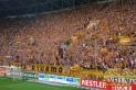 Dynamo Dresden vs. Jahn Regensburg