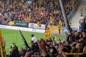 Sonnenhof Großaspach vs. Dynamo Dresden