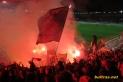 Hallescher FC vs. Dynamo Dresden