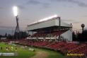 Honvéd Budapest vs. Pécsi Mecsek FC