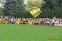 Pokal: BSC Freiberg vs. Dynamo Dresden