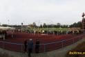 img_0088-panorama2