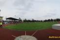 img_0155-panorama2