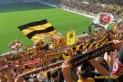 Dynamo Dresden vs. Fortuna Köln