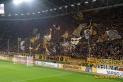 Pokal: Dynamo Dresden vs. VfL Bochum