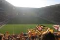 Dynamo Dresden vs. Stuttgarter Kickers