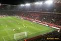 Twente Enschede vs. Cambuur-Leeuwarden