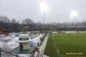 Preußen Münster vs. Dynamo Dresden